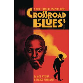 Crossroad Blues SC