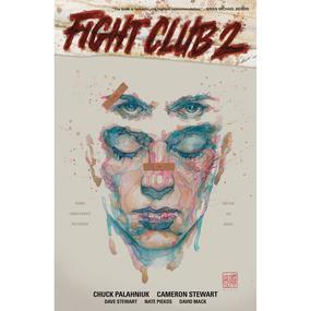 Fight Club 2 TP