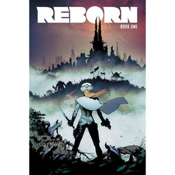 Reborn TP