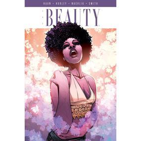 Beauty Vol. 4 TP