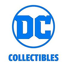 DC_Collectibles_Logo