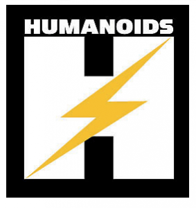 Humanoids_Publishing_Logo
