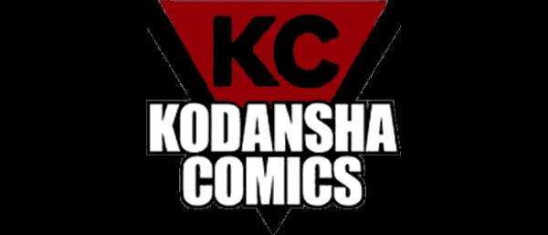 Kodansha-Comics-logo